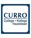 Curro College Hazeldean