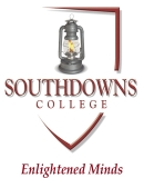 Southdowns College