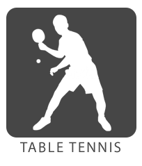 sport icon tabletennis greyicon